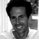 Dr. Gregory Howard Cummings, MD