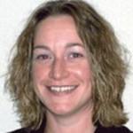 Dr. Gretchen May Adams, MD