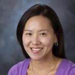 Dr. Haemi Choi, MD