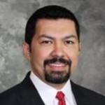 Dr. Heriberto Jose Alanis, MD