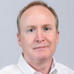 Dr. Sam Allen Moore, DO