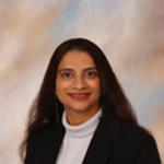 Dr. Manmeet Kaur Sandhu, MD