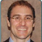 Dr. John J Tomcho, DO