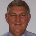 Dr. Donald Howard Auerbach, DO