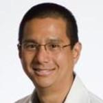 Dr. Gerard Dominick Santos, MD