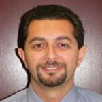 John Saad