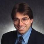 Michael Graff