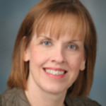 Dr. Terry Bartholome Bevers, MD