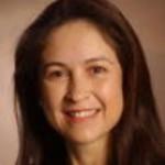 Dr. Laura L Wayman, MD