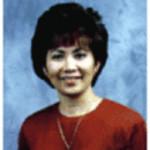 Dr. Maria V Largoza, MD