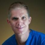 Dr. Paul Daniel Weir, MD