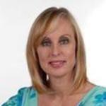 Dr. Maria R Asevedo, MD