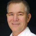 Dr. Doug Orval Dehning, MD