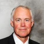 Dr. Daniel D Lydiatt, MD