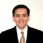 Dr. Manuel Caceres Polo, MD