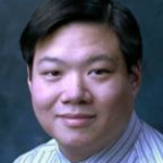 Dr. James Loo, MD