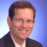 Dr. John Brenner Levine, MD