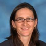 Dr. Maureen S Odonnell, MD