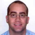 Dr. Steven Ray Ullrick, MD