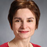 Dr. Sara Szabo, MD