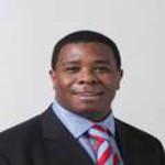 Dr. Jerome Dwuan Taylor, MD