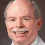 Dr. Hugh Gunner Deery II, MD