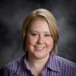Dr. Gwenna N Bates