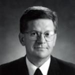 Dr. Stephen Vern Wendt, MD
