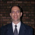 Ira Rosen