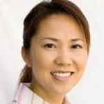 Dr. Yvonne Wong, DDS