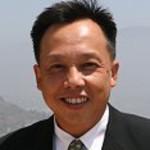 Dr. James Anthony Nguyen