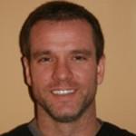 Dr. Ryan Thomas Moore, DDS