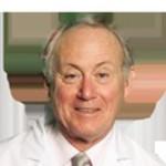 Dr. Joe A Sunbarger