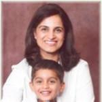 Ashmita Shetty
