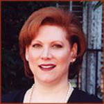 Linda Weinfield