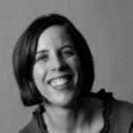 Dr. Kimberly Anne Rosenfeld, DDS