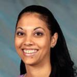 Dr. Brenda Luz Figueroa-Rodriguez, MD
