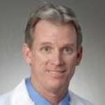 Dr. Joseph Michael Mcquaide, MD