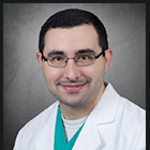 Dr. Brian J Galofaro, MD