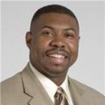 Dr. Roderick Carlyle Spears, MD