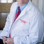 Dr. Justin Matthew Morgan, MD