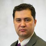 Dr. Michael L Sabido, MD