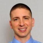Dr. Steven Michael Ferrer, MD