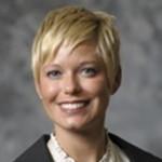 Dr. Amy J Leifheit, MD
