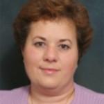 Dr. Erika Helen Poehm, MD