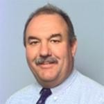 Dr. Michael Karl Racke, MD