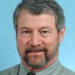 Dr. Carl Bose, MD