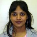 Shaista Yasmin Kamal