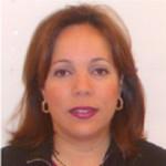 Dr. Waleska Santiago, MD