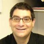 Dr. Scott Alan Joseph, MD